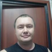 Алексей 41 год (Телец) хочет познакомиться в Малоархангельске