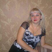 Yana, 38 лет, Козерог
