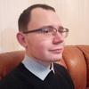 Артём Дьяков, 21, г.Мурманск