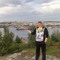 Руслан, 35 лет, Рак, Мурманск