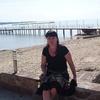 Татьяна, 54, г.Алматы́