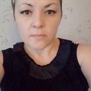 Светлана, 38, г.Саратов