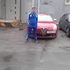 Бахриддин, 30, г.Московский