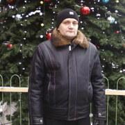 mixa, 42 года, Близнецы