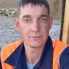 Иванн, 30, г.Газимурский Завод