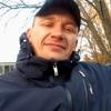 Руслан, 36, г.Никополь