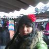 Masha, 29, г.Черкесск