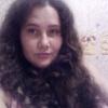 Ольга, 33, г.Астрахань