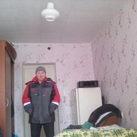 Александр, 53 года, Весы, Вышний Волочек