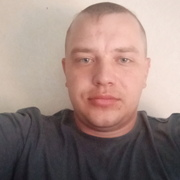 Иван, 27, г.Снежинск