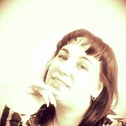 Таня 35 лет (Овен) Кузнецк