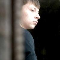 Костет, 29 лет, Овен, Санкт-Петербург