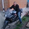 Игорь, 41, г.Ракитное