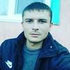 Vladimir, 28, г.Кременчуг