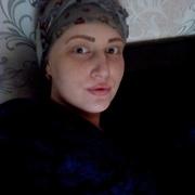 Yulchik, 24, г.Томск