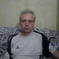 валера, 51 год, Овен, Сатка