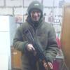 Денис Валерьевич, 42, г.Починок