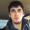 Муса, 28, г.Жирновск