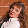 Марина, 47, г.Бийск