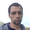Шамиль, 25, г.Александров