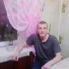 Виталий, 29, г.Великий Новгород (Новгород)