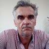 Oleg, 40, г.Краснодар