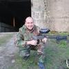 Алексей, 33, г.Вырица