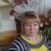 Анджелика, 47, г.Чебоксары