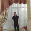Афган, 37, г.Астана