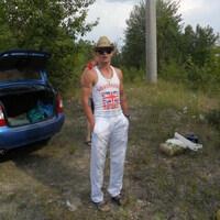 Владимир, 34 года, Весы, Пенза