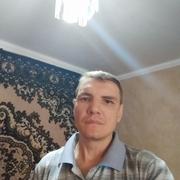 игорь горбунов 40 лет (Скорпион) Ташкент