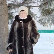 ольга, 59, г.Бийск