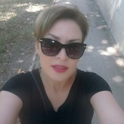 Inna, 37, г.Алексеевка