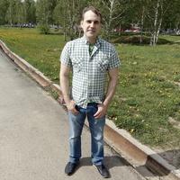 Сергей, 34 года, Водолей, Томск