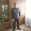 вадим, 45, г.Таганрог