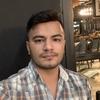 Hussen, 25, г.Стамбул