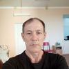 Жанболат Жумагалиев, 46, г.Оренбург