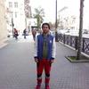 Saqlain Haider, 30, г.Стамбул