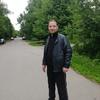 Павел, 44, г.Пушкин