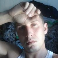 Андрей, 37 лет, Водолей, Краснодар
