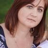 Лариса, 52, г.Ирпень