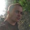 Алексей, 28, г.Белгород