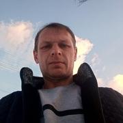 Гевейлер Сергей 44 Бишкек