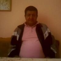 Бахти, 62 года, Скорпион, Бухара