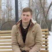 Серега 22 года (Козерог) Пугачев