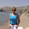 Ольга, 53, г.Эйлат