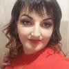 Maria, 26, Дрогобич