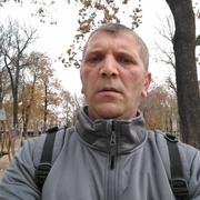 Vasyl Turok 50 Прага