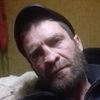 Булат, 43, г.Махачкала