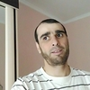 Самир, 34, г.Челябинск